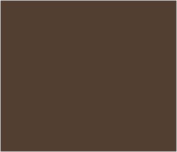 GRANIN, SHARKO & SON